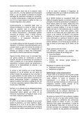 ARTÍCULOS DE REVISIÓN - Inppares - Page 2