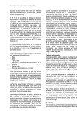 ARTÍCULOS DE REVISIÓN - Inppares - Page 3