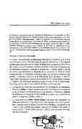 Descargar PDF - Comite Latinoamericano de Matematica Educativa - Page 5