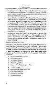 Descargar PDF - Comite Latinoamericano de Matematica Educativa - Page 6