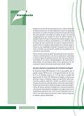 Acondicionamiento de la chacra productiva sustentable en las - Page 7