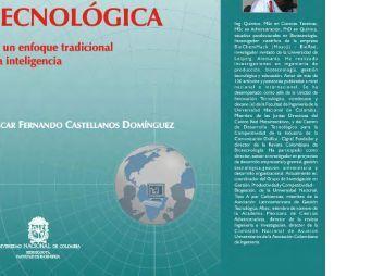 Gestión tecnológica - Repositorio Institucional UN - Universidad ...