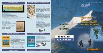 Catalogo de publicaciones Adrados.pdf - Infopicos