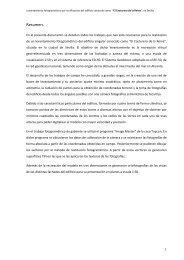 MEMORIA PFC COSTURERO.pdf - UPCommons