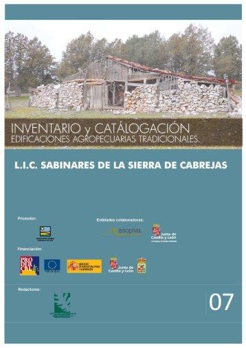 Untitled - Asociación Tierras Sorianas del Cid