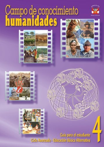 Ciclo Avanzado - Biblioteca Virtual de la Cooperación Internacional