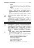 SLE Guía de Auto-Análisis, Parte 5 - Sustainet - Page 3