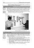 SLE Guía de Auto-Análisis, Parte 5 - Sustainet - Page 4