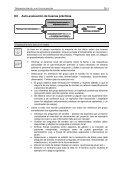 SLE Guía de Auto-Análisis, Parte 5 - Sustainet - Page 7