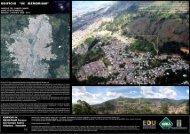 Descargar proyecto Campo Santo Villatina - Consorcio de Santiago ...