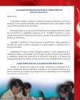 La planificación Educativa en el Subsistema de Educación Básica - Page 4