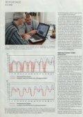 Pressebericht BHKW - PS-Gebäudetechnik - Seite 3