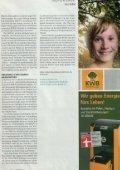 Pressebericht BHKW - PS-Gebäudetechnik - Seite 4