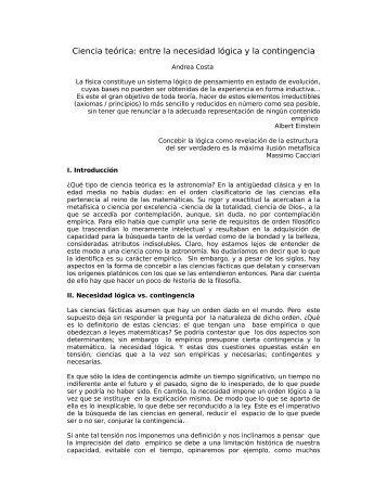 Descargar - SIESE Manuel Ugarte