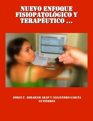Nuevo enfoque fisiopatológico y terapéutico para las hernias de la ...