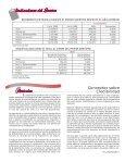 La Internacionalización del Actuario. Conceptos sobre - Asociación ... - Page 3