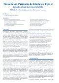 Descargue aquí el Resumen Ejecutivo elaborado por el Foro. - Page 2
