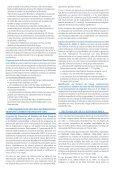 Descargue aquí el Resumen Ejecutivo elaborado por el Foro. - Page 6