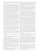 Descargue aquí el Resumen Ejecutivo elaborado por el Foro. - Page 7