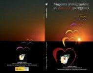 Mujeres inmigrantes: el corazón peregrino - vomade.org