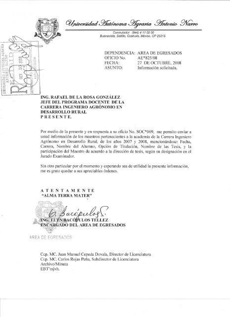 evidencias sdo informe\6 INVESTTIGACION\6 3     - uaaan