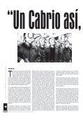 investigaci ó nyan á lisisde - Semanario Nuestro Tiempo - Page 4