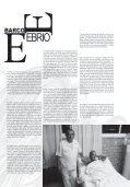 investigaci ó nyan á lisisde - Semanario Nuestro Tiempo - Page 7