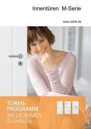 5438 MT Katalog 09.indd