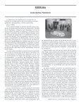 Descargar PDF - Fundación Elegir - Page 6