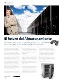 ¿Por qué apostamos por la nube? - Odm.es - Page 4