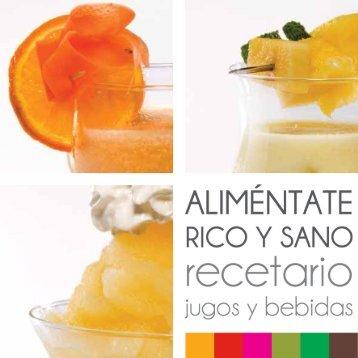 jugos y bebidas.pdf