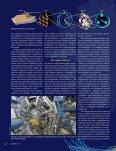 La receta - Instituto de Ciencias Nucleares - Page 3