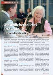 1 PSO Magazin 4-12.indd - Deutscher Psoriasis Bund eV
