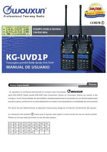 Aviso Importante - Morenocomunicaciones.com