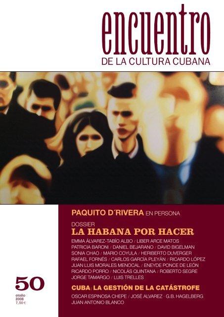 Casa De Muñecas Y Escena En Miniatura Revista-Edición 223