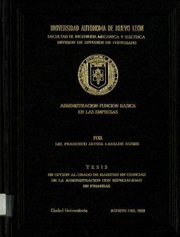 Page 1 Page 2 Page 3 Page 4 Page 5 UNIVERSIDAD AUTÓNOMA ...