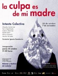 Untitled - Universidad de Chile