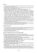 COLLEZIONE GENUS 010T - 020T - Page 4