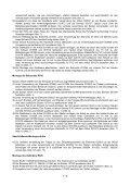 COLLEZIONE GENUS 010T - 020T - Page 5