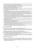 COLLEZIONE GENUS 010T - 020T - Page 6