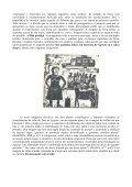 O intercruzamento entre a literatura de cordel e o folhetim na ... - Page 3