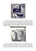 O intercruzamento entre a literatura de cordel e o folhetim na ... - Page 4