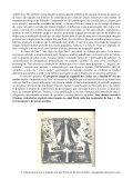 O intercruzamento entre a literatura de cordel e o folhetim na ... - Page 5