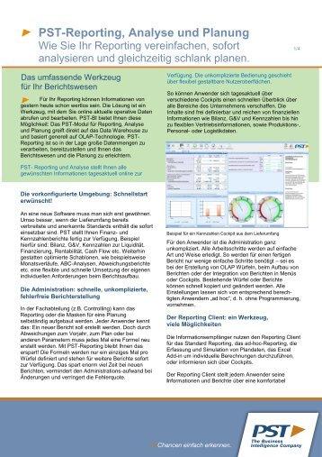 Produktblatt-PST-Reporting Planung.pdf, Seiten 1-4
