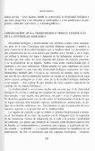 diversidad, complejidad y conectividad espacial - Universidad ... - Page 3