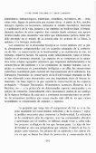 diversidad, complejidad y conectividad espacial - Universidad ... - Page 4