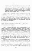 diversidad, complejidad y conectividad espacial - Universidad ... - Page 5