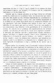 diversidad, complejidad y conectividad espacial - Universidad ... - Page 6