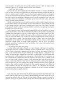 Donde se alzan los tronos - cap 1 - Los Medios - Page 6