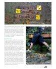 Foto - Turgalicia - Page 7